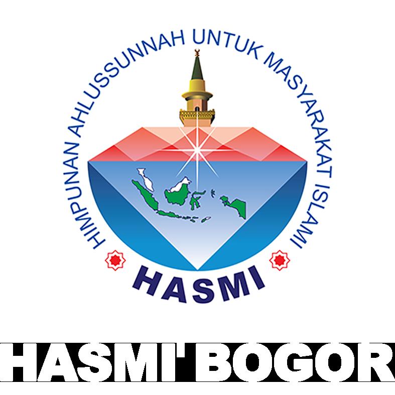 HASMI BOGOR